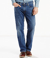 Levi's Big & Tall 559 Relaxed Straight Jeans