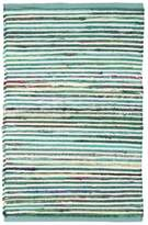 "Nourison Montclair 30"" x 48"" Accent Rug"