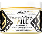 Grapefruit Creme De Corps Whipped Body Butter