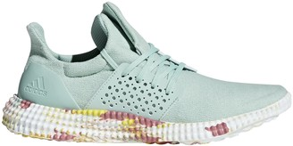 adidas Women's Athletics 24/7 Tr Fitness Shoes