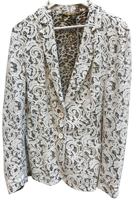 Basler Multicolour Jacket for Women
