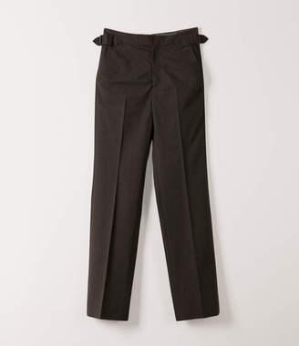 Vivienne Westwood Crewe Trousers Grey