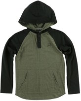 O'Neill Boy's 'The Bay' Pullover Hoodie