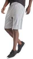 "Gap Core mesh shorts (9"")"
