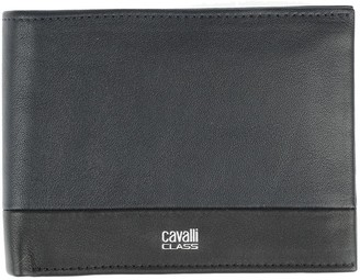 Class Roberto Cavalli Wallets