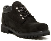 Timberland Classic Waterproof Boot - Wide Width Available