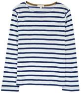 soeur Sale - Mermaid Mariniére T-Shirt