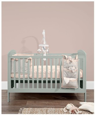 Mamas and Papas Dover Cot Bed