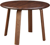 Moe's Home Collection Malibu Round Dining Table