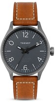 Tsovet Aviator Watch, 40mm