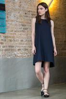Lilla P Sleeveless Dress