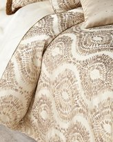 Legacy Queen Rayna Duvet Cover