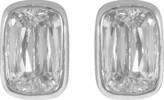 Kwiat Ashoka Diamond Stud Earrings