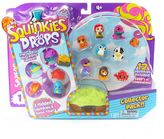 Squinkies 'Do Drops Collector Pack