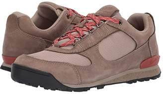 Danner Jag Low (Timberwolf/Glazed Ginger) Women's Shoes