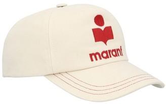 Isabel Marant Tyron cap