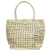 Nancy Gonzalez Cabas Bag