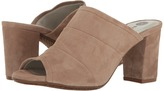 Eric Michael Hazel Women's Sandals