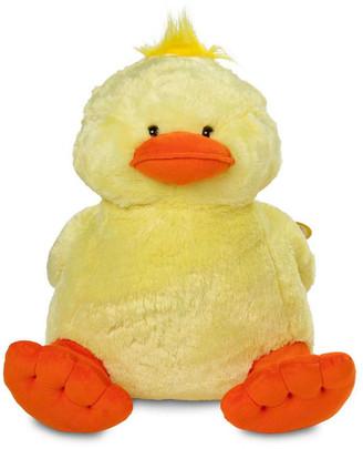 Melissa & Doug Jumbo Ducky Plush Stuffed Animal