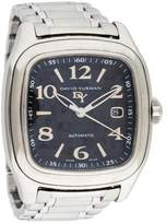 David Yurman Belmont Automatic Watch