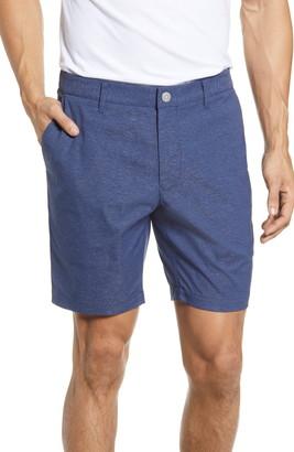 Bonobos Lightweight Golf Shorts