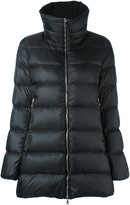 Moncler 'Torcyn' padded coat