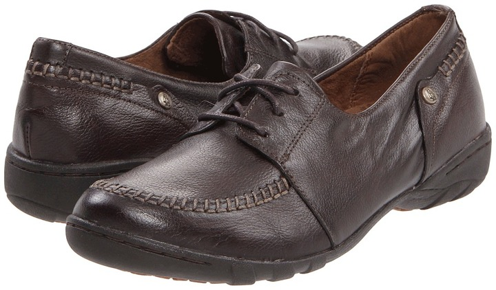 Hush Puppies Almeda Women's Lace up casual Shoes