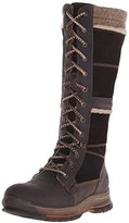 Bos. & Co. Women's Glider Boot