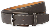 DeSanto Toro Leather Belt