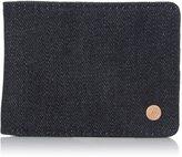Volcom Men's Corps Premium Wallet