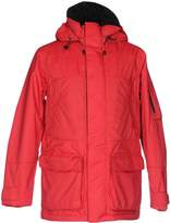 Henri Lloyd Jackets - Item 41743766