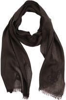 Gianfranco Ferre GIANFRANCO Oblong scarves - Item 46519329