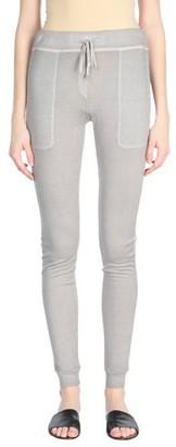 Lorena Antoniazzi Casual pants