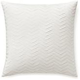 """Ralph Lauren Keagan Decorative Pillow, 20"""" x 20"""""""