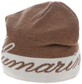 Blumarine Hats