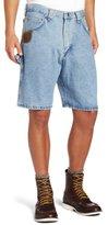 Wrangler RIGGS WORKWEAR Men's Big & Tall Carpenter Short