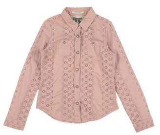 Scotch R'Belle Shirt
