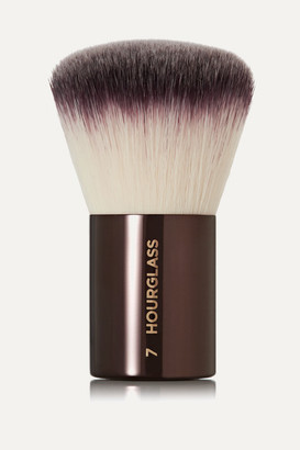 Hourglass N 7 Finishing Brush