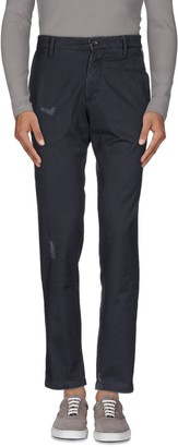 Franklin & Marshall Casual pants - Item 36775349CD