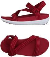 FitFlop Sandals - Item 11176596