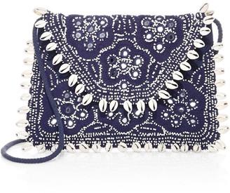 Antik Batik Promilah Bag