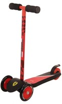 Ferrari Twist Scooter