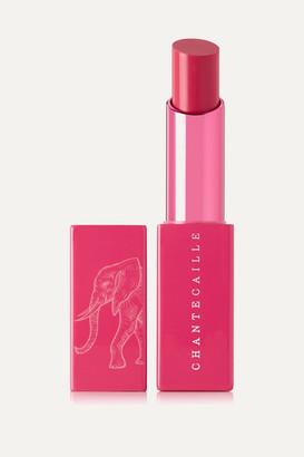 Chantecaille Lip Veil - Pink Lotus