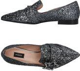 Pinko Loafers - Item 11232833