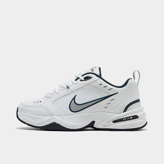 Nike Men's Monarch IV Training Shoes