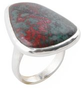 Barse Sonora Sunset Stone Ring