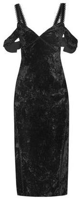 Rachel Zoe Long dress