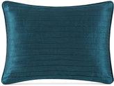 "Tracy Porter Cerena 12"" x 16"" Faux Silk Decorative Pillow"