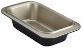 Anolon Non-Stick Bakeware Loaf Pan