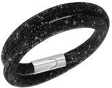 Swarovski Stardust Bracelet and Necklace Duo